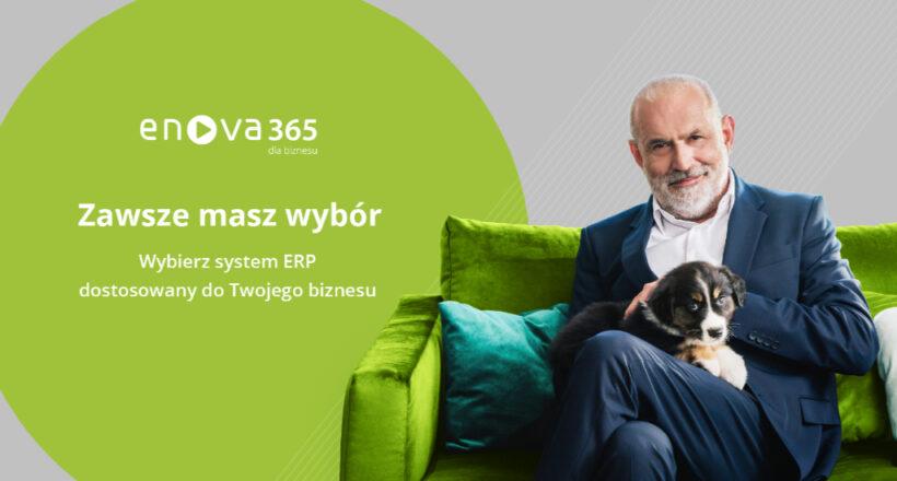 enova_www